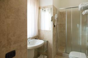 Colleverde Country House, Hotels  Urbino - big - 85