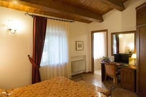Colleverde Country House, Hotels  Urbino - big - 87