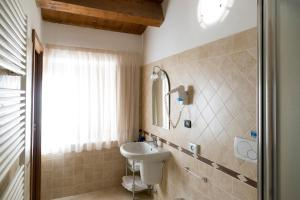 Colleverde Country House, Hotels  Urbino - big - 89
