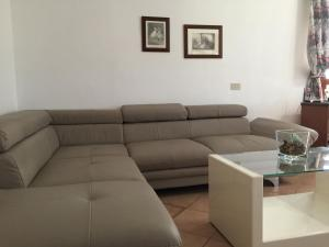 Villa Green, Виллы  Partinico - big - 9