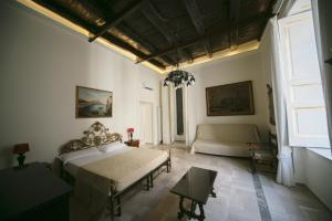 Area Angioina Suites - AbcAlberghi.com