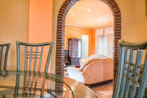 Villa Soleada Calahonda, Vily  Sitio de Calahonda - big - 41