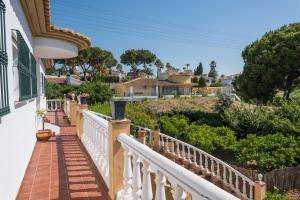 Villa Soleada Calahonda, Vily  Sitio de Calahonda - big - 59