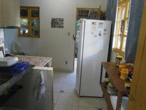 Paraiso Particular, Holiday homes  Fundão - big - 52
