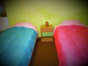 River House Arequipa, Hostelek  Arequipa - big - 10
