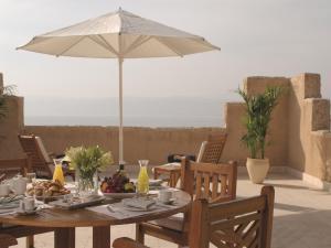 Mövenpick Resort & Spa Dead Sea (15 of 47)