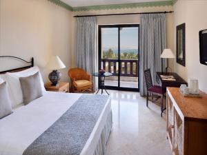 Mövenpick Resort & Spa Dead Sea (25 of 47)