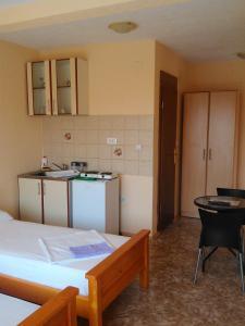 Apartments Bulatović, Апартаменты  Бар - big - 119
