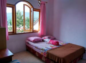 Villa Sari Intan