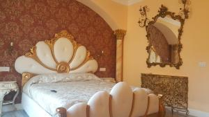 Impero Vaticano Suites Guest House, Bed & Breakfasts  Rom - big - 2