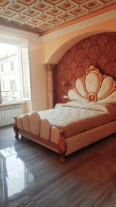 Impero Vaticano Suites Guest House, Bed & Breakfasts  Rom - big - 7