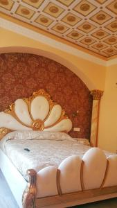 Impero Vaticano Suites Guest House, Bed & Breakfasts  Rom - big - 8