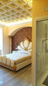 Impero Vaticano Suites Guest House, Bed & Breakfasts  Rom - big - 10