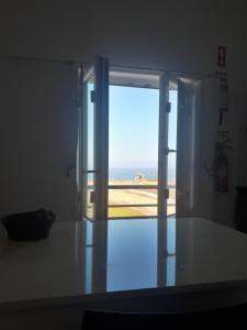 Casa Berlengas a Vista, Apartmanok  Peniche - big - 24