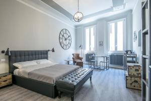 Steam House Room & Breakfast - AbcAlberghi.com
