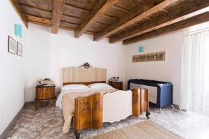 Casa Vacanze Flavia, Апартаменты  Палермо - big - 94