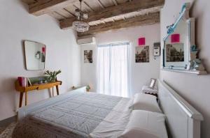 Casa Vacanze Flavia, Апартаменты  Палермо - big - 95