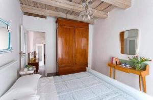 Casa Vacanze Flavia, Апартаменты  Палермо - big - 96