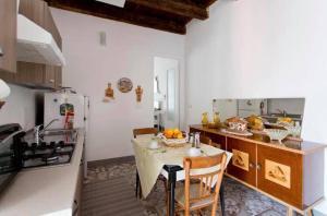 Casa Vacanze Flavia, Апартаменты  Палермо - big - 103
