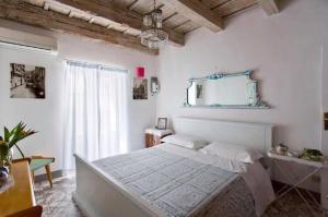 Casa Vacanze Flavia, Апартаменты  Палермо - big - 105
