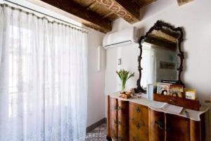 Casa Vacanze Flavia, Апартаменты  Палермо - big - 107