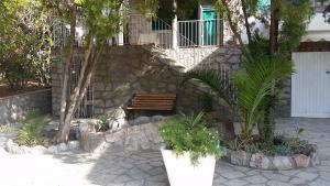 Hotel Edera - AbcAlberghi.com