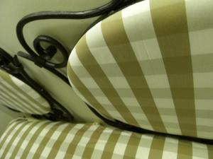 Villa Azolata B&B, Bed and Breakfasts  Partinico - big - 4