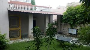 Pushkar Hill View Home Stay