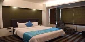 The Madison, Hotels  New Delhi - big - 15