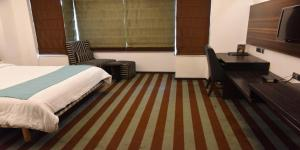 The Madison, Hotels  New Delhi - big - 12