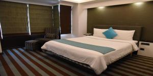 The Madison, Hotels  New Delhi - big - 8