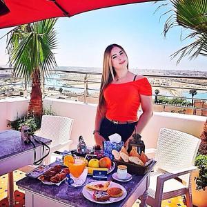 Hotel des Oudaias, Hotels  Rabat - big - 6