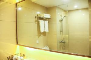 Memories in Photo - SHIMMER, Apartments  Changsha - big - 28