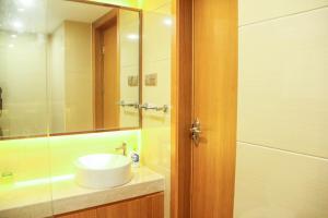 Memories in Photo - SHIMMER, Apartments  Changsha - big - 27