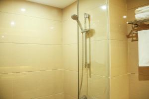 Memories in Photo - SHIMMER, Apartments  Changsha - big - 26