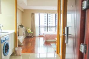 Memories in Photo - SHIMMER, Apartments  Changsha - big - 5