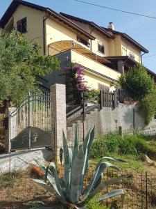 Affitto Turistico Fiory Rosa - AbcAlberghi.com