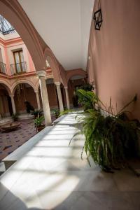 Palace house - Old City -, Apartmány  Seville - big - 9