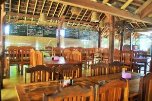 Aldi's Homestay, Ubytování v soukromí  Kuta Lombok - big - 25