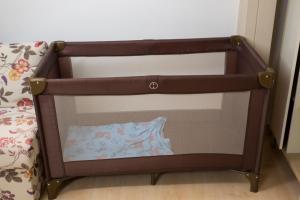 Fészek Fogadó - Pension Nest, Bed and Breakfasts  Mosonmagyaróvár - big - 59