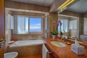 SANA Sesimbra Hotel, Hotely  Sesimbra - big - 11
