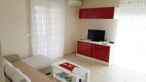 Apartments Simag, Apartments  Banjole - big - 54