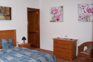 Apartamentos Villa María, Apartmány  Los Llanos de Aridane - big - 3
