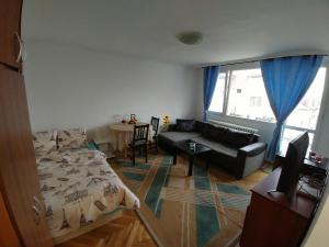 Slavin Home