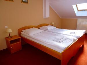 Hotel Bartis