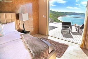 CéBlue Villas & Beach Resort (31 of 83)