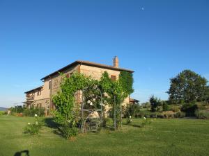 Villa Serena - AbcAlberghi.com