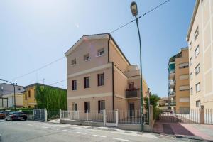 Guest House Duca d'Aosta - AbcAlberghi.com