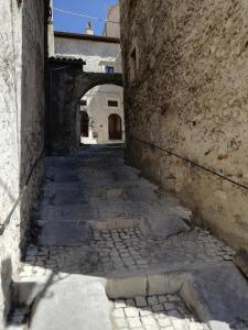 Castel del monte house - AbcAlberghi.com
