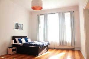 Top Spot Residence, Апартаменты  Краков - big - 28